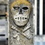 groblja_15