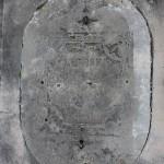 groblja_3