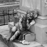 groblja_7