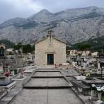 groblja_20