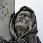 groblja_8