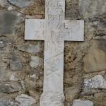 groblja_9
